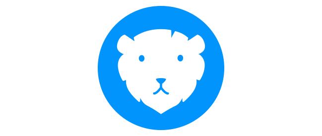 bayduino-logo-blogpost