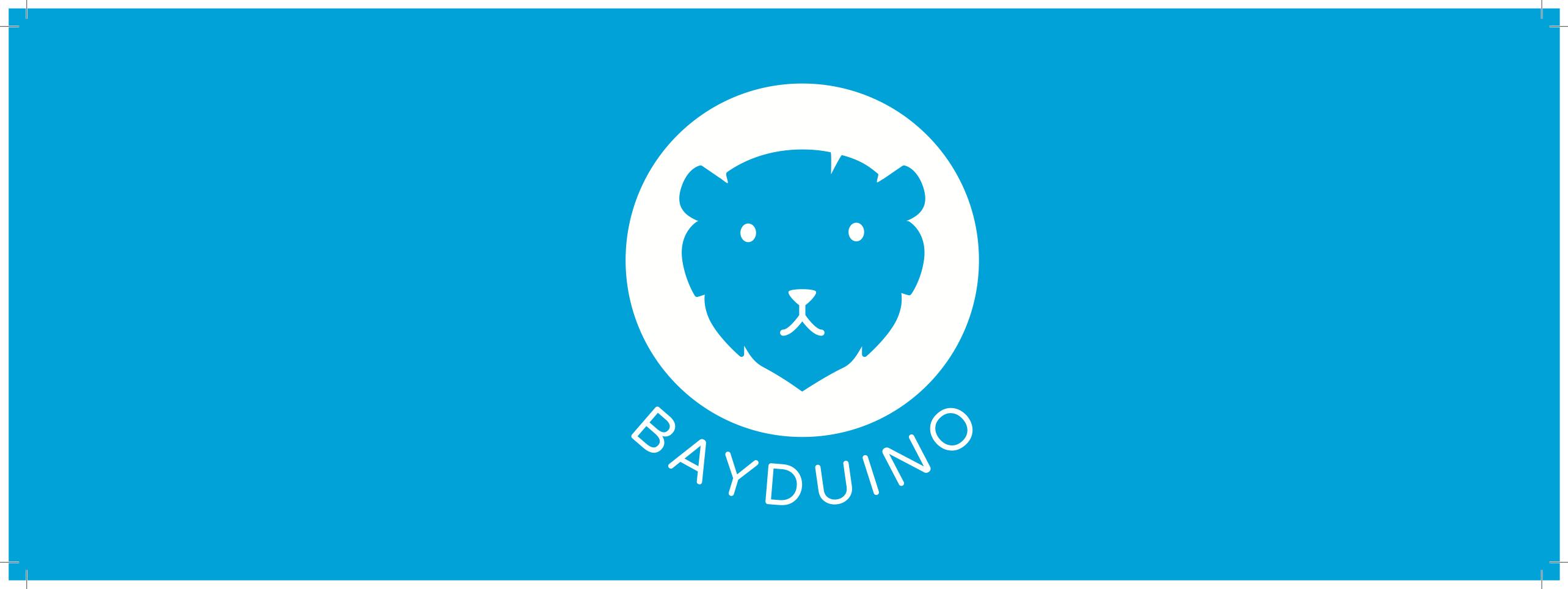 BAYDUINO